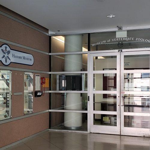 MVZ_VLSB_Entrance
