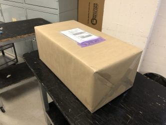 loan_box_wrapped